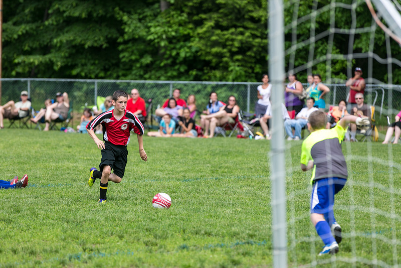 amherst_soccer_club_memorial_day_classic_2012-05-26-00184.jpg