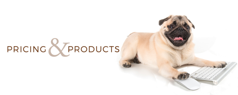 pricing and products banner 2.png