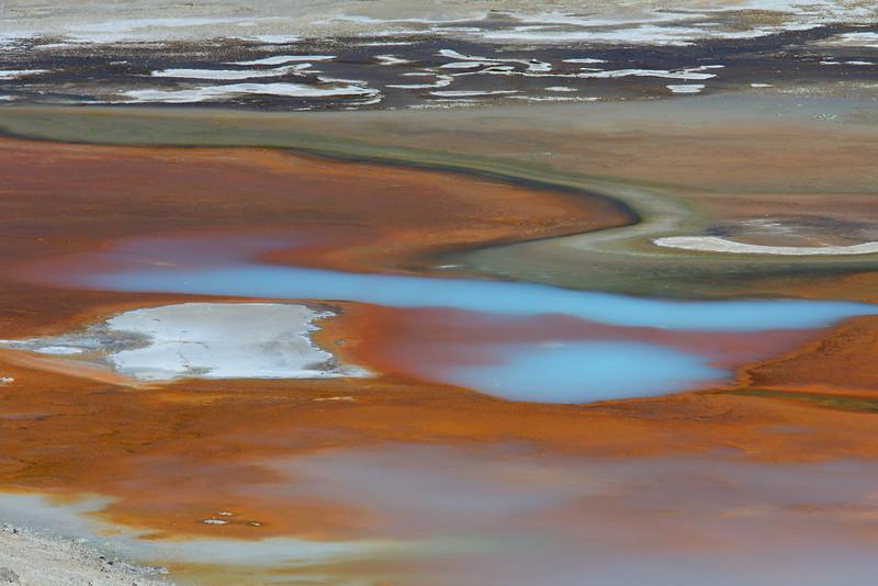Yellowstone 058.JPG