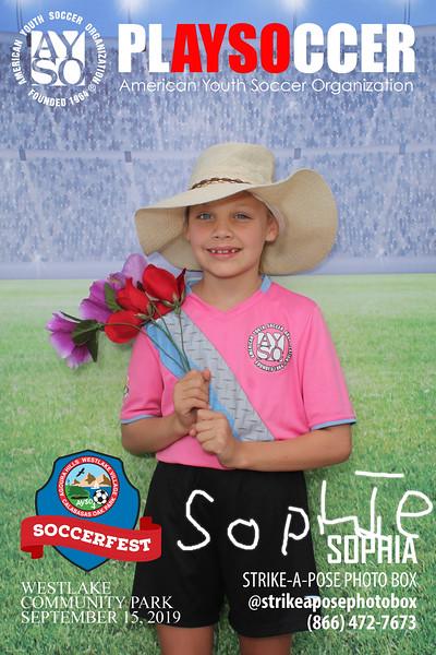 AYSO_Soccerfest_2019_Prints_ (43).jpg