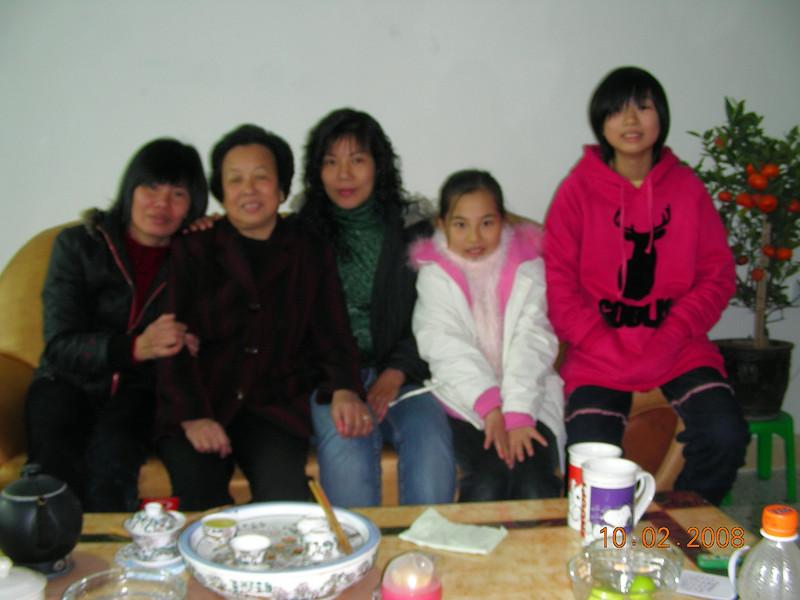 [20080210] CNY 4th Day @ Shantou  (9).JPG