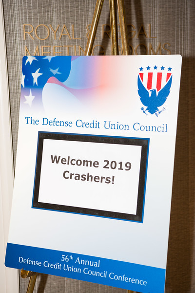 DCUC Confrence 2019-230.jpg