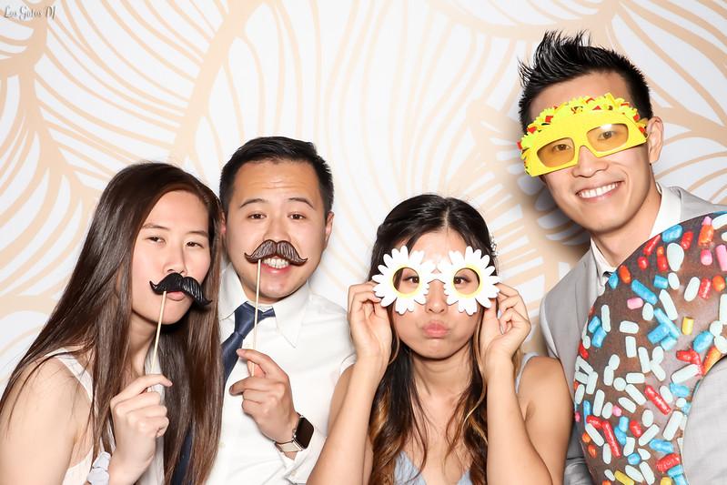 LOS GATOS DJ & PHOTO BOOTH - Christine & Alvin's Photo Booth Photos (lgdj) (90 of 182).jpg