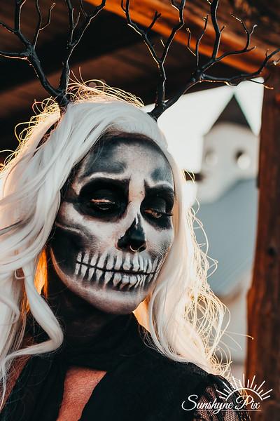 Skeletons-8643.jpg