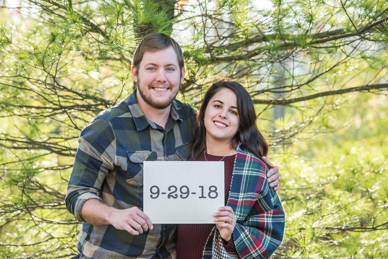 Alyssa & Kirk 71.jpg