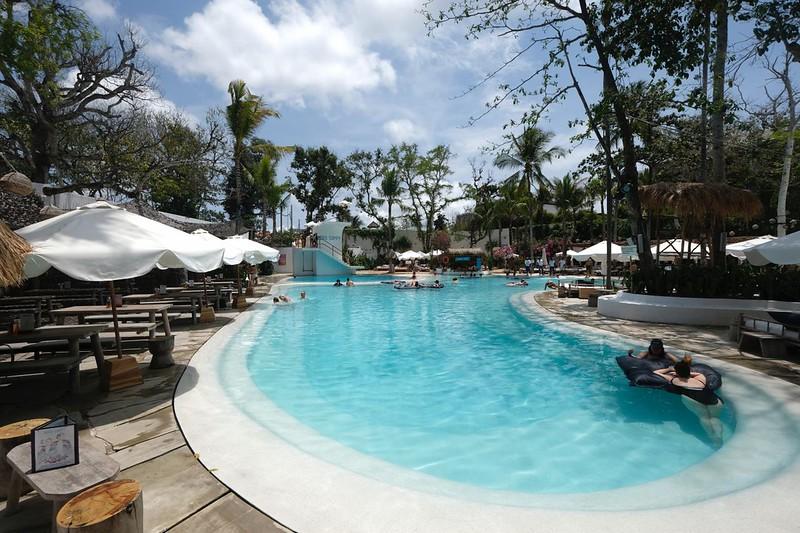 Trip of Wonders Day 10 @Bali 0018.JPG