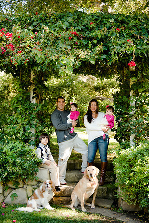 Mary_and_Family