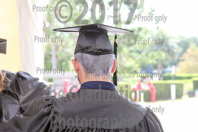 Ceremony Two Candids June 30th, 2017