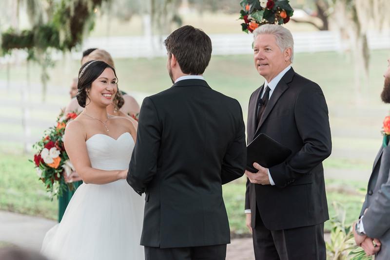 ELP0125 Alyssa & Harold Orlando wedding 741.jpg
