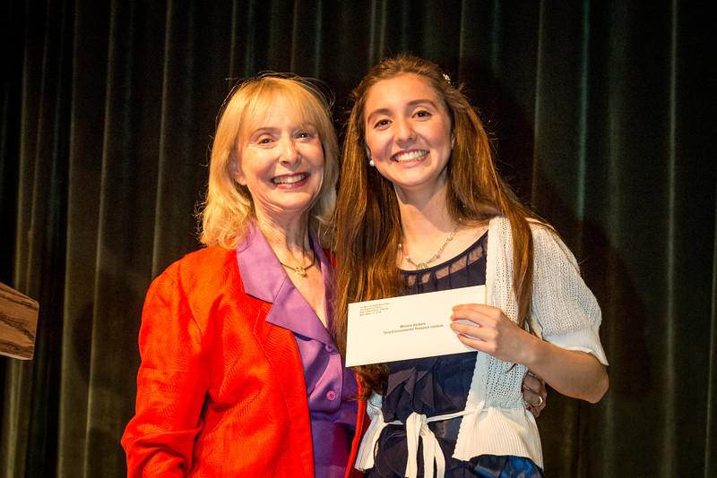MaryJo-Scholarship-2014-4478.jpg