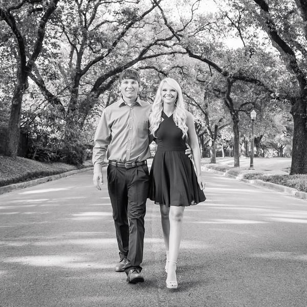 Lexi & Garrett's Engagements-3776.jpg