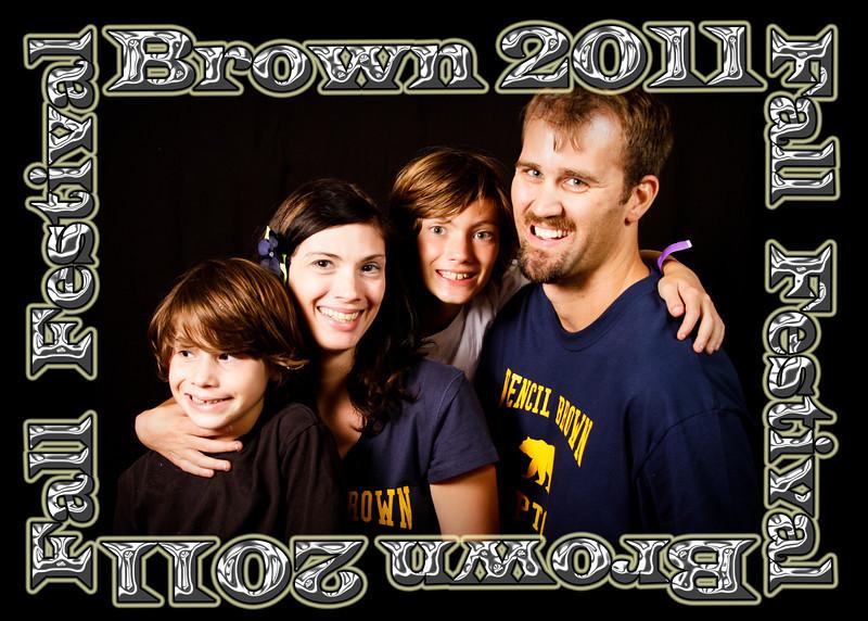 brown37-12.jpg