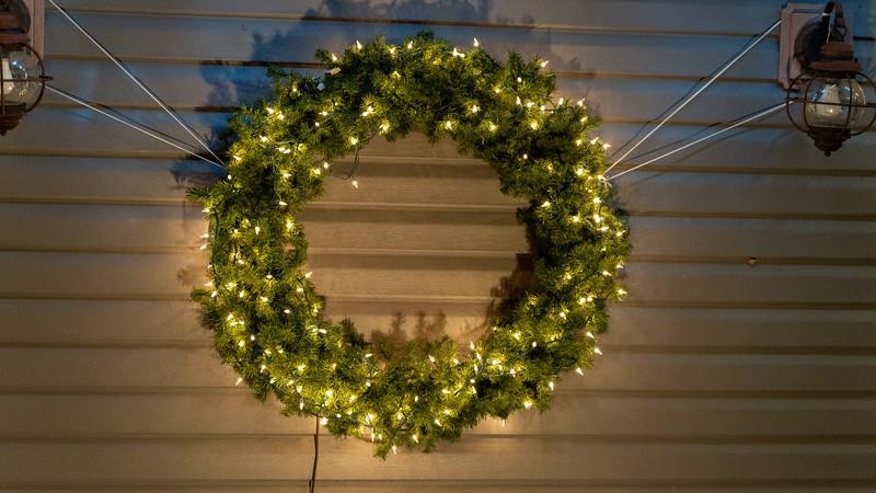 logan-elm-village-christmas-lights-101.jpg