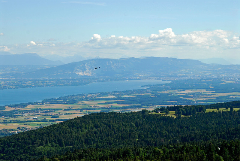 070626 7221 Switzerland - Geneva - Downtown Hiking Nyon David _E _L ~E ~L.JPG