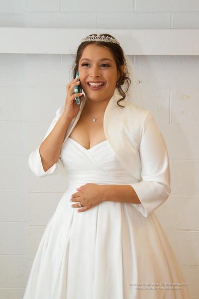 LUPE Y ALLAN WEDDING-8858.jpg