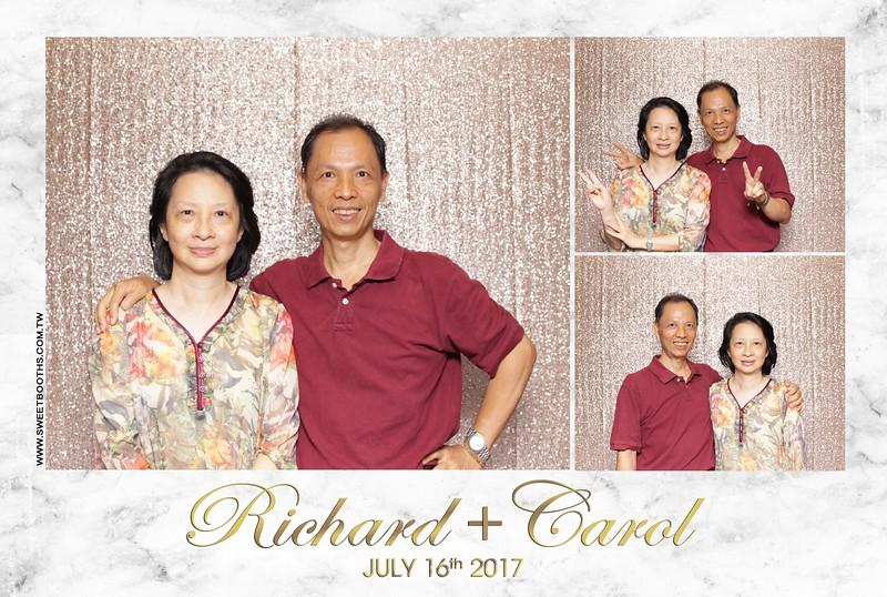 Richad.Carol_7.jpg