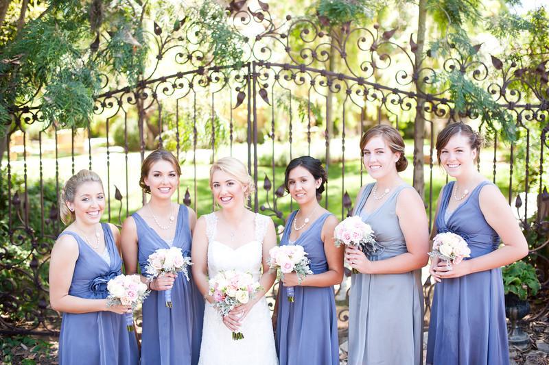 20120719-bridal-49.JPG