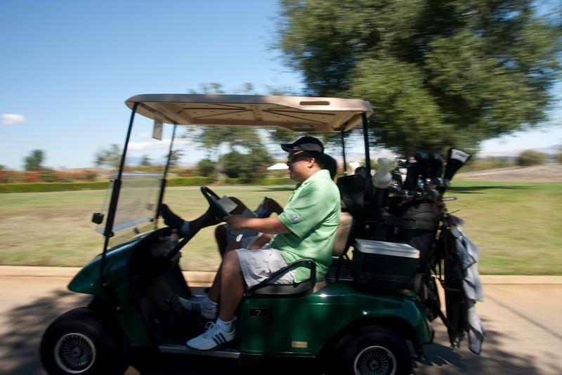 2010_09_20_AADP Celebrity Golf__MG_0475_WEB_EDI_CandidMISC.jpg