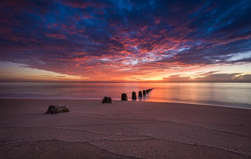 Miami Florida-48.jpg
