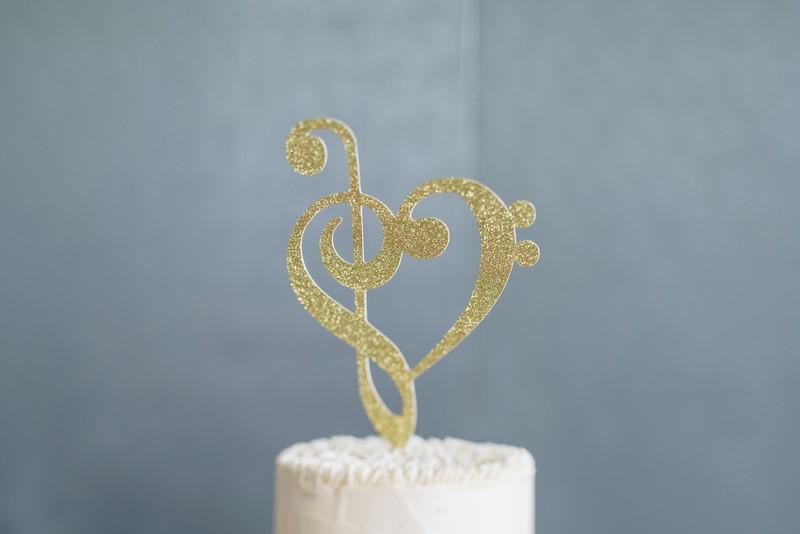 CR_wedding-Details-4.jpg