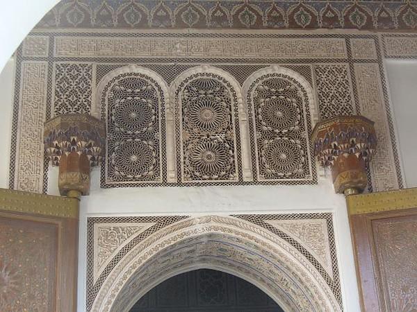 474_Marrakech_Palais_El_Bahia_Stuc_Scuplte_ou_cisele.jpg