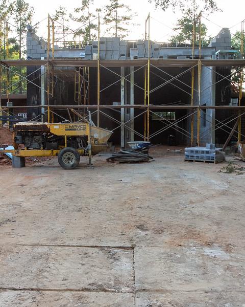2019-05-10-rfd-sta11-construction-mjl-3.JPG