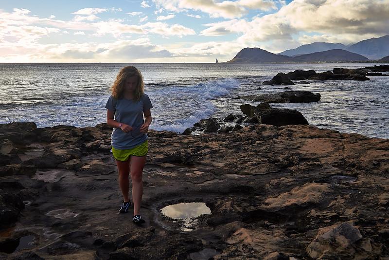 Hawaii-IMG_3564_.jpg