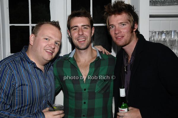 Sasa, guests photo by Rob Rich © 2009 robwayne1@aol.com 516-676-3939