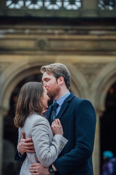 Tara & Pius - Central Park Wedding (319).jpg