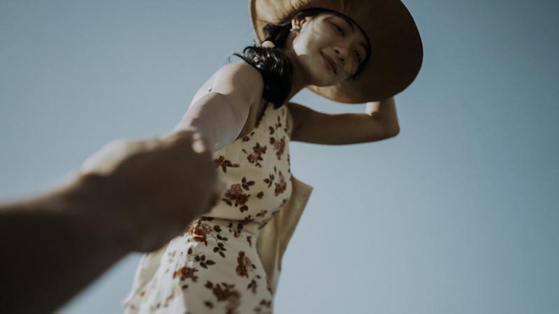 Tu-Nguyen-Destination-Wedding-Photographer-Mallorca-Videographer-30.jpg