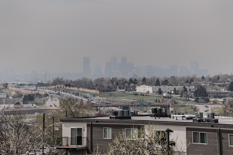 Reference Only Smog City Views.jpg