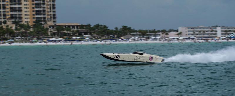 boatrace (5 of 35).jpg