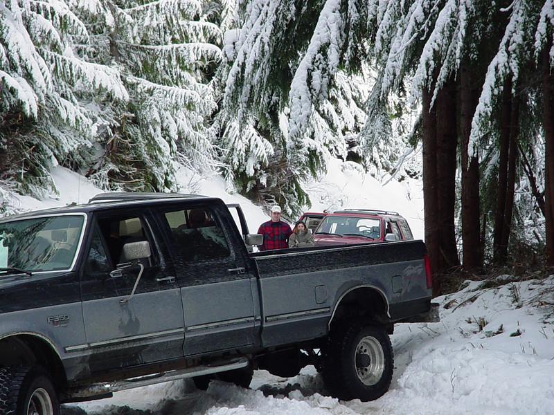 Wheeling December 29 2001 044.jpg