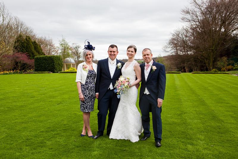 Swindell_Wedding-0414-420.jpg