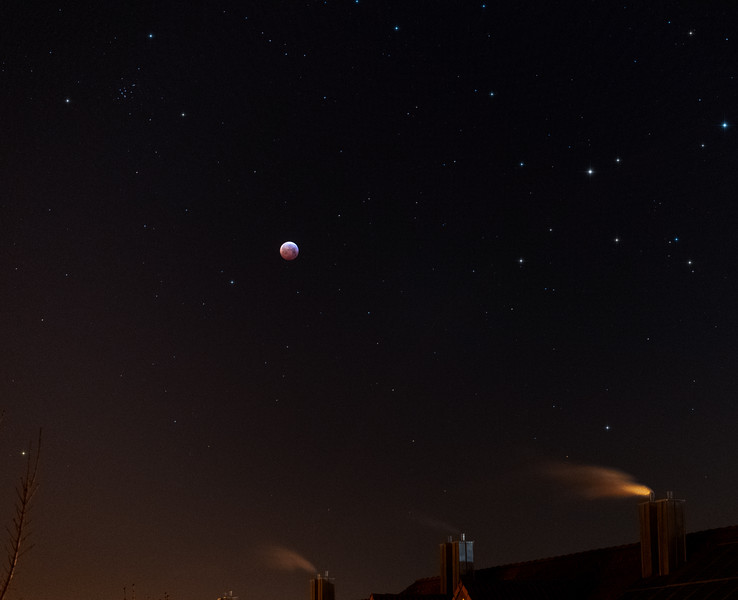 Moon Eclipse 2019 - (c) Panagiotis Xipteras.jpg
