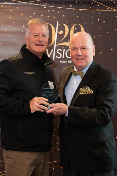 Annual Awards CS-0883.jpg