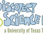 discovery-science-place-to-close-temporarily-for-updates-renovations