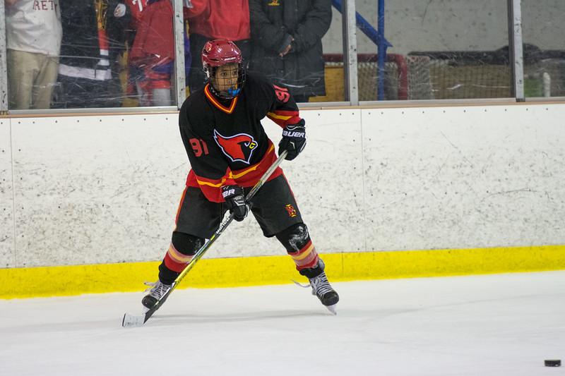 20180202 BI Hockey 353.jpg