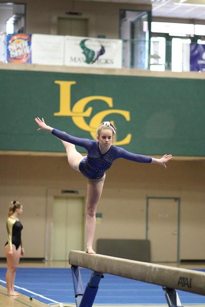 2014_03_27 Gymnastics LCC vs Westview Web 0019.JPG