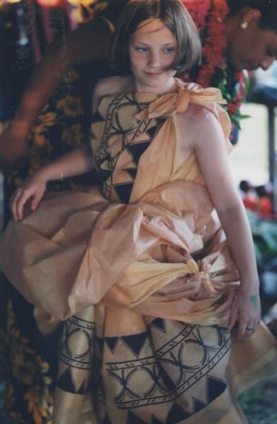 Dance-Trips-Hawaii_and_Hawaiians_to_MI_0110.jpg