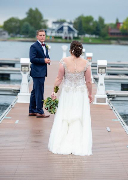 Simoneau-Wedding-2019--0759.jpg