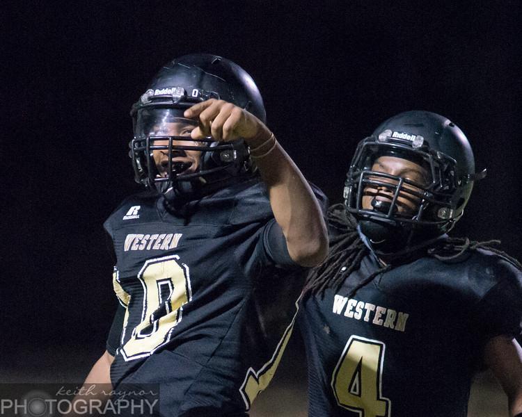 keithraynorphotography wghs football southwest randolph-1-60.jpg