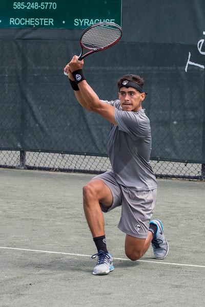 Quinton Vega (USA)