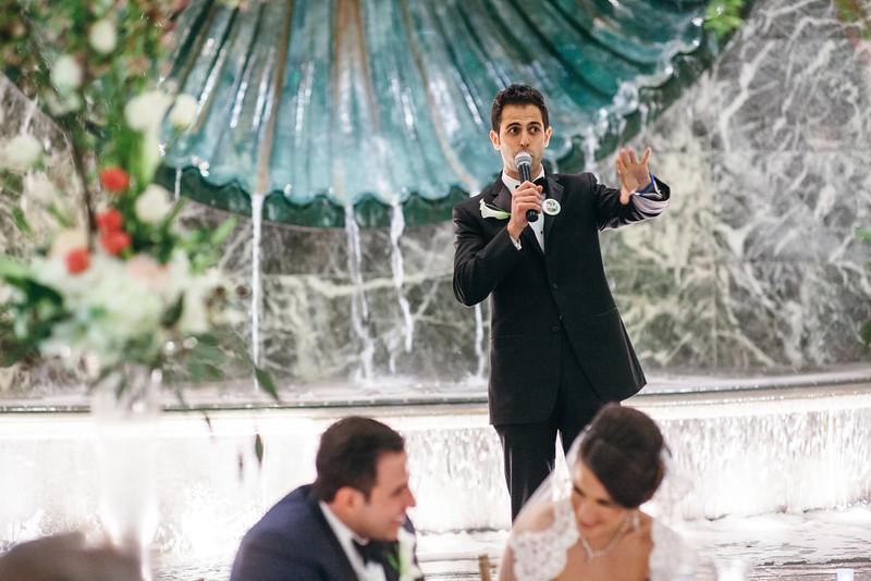 Le Cape Weddings_Sara + Abdul-640.jpg