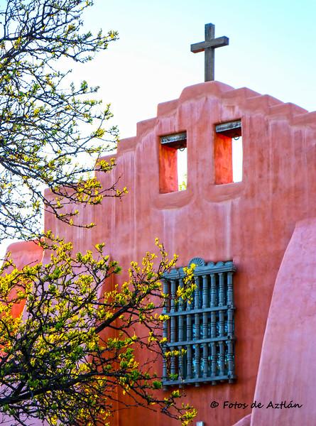 Santa Fe2 IMG_3840.jpg
