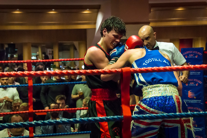 -Boxing Event March 5 2016Boxing Event March 5 2016-24921492.jpg