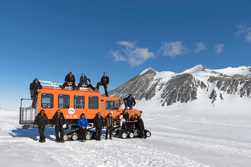 Union Glacier -1-10-18097227.jpg