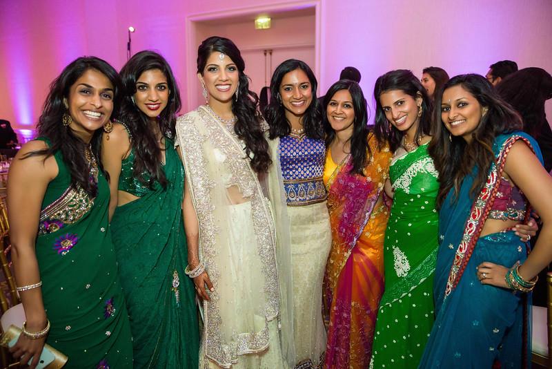 Nisha_Rishi_Wedding-1451.jpg
