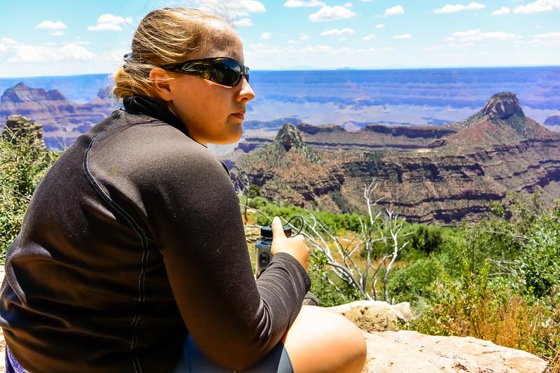 2019 Grand Canyon-228.jpg
