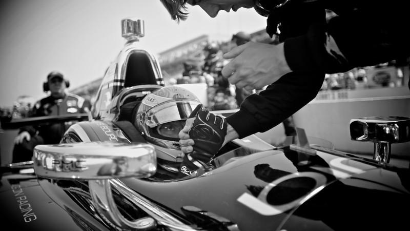 0069-SP028568-Dragon Racing.jpg
